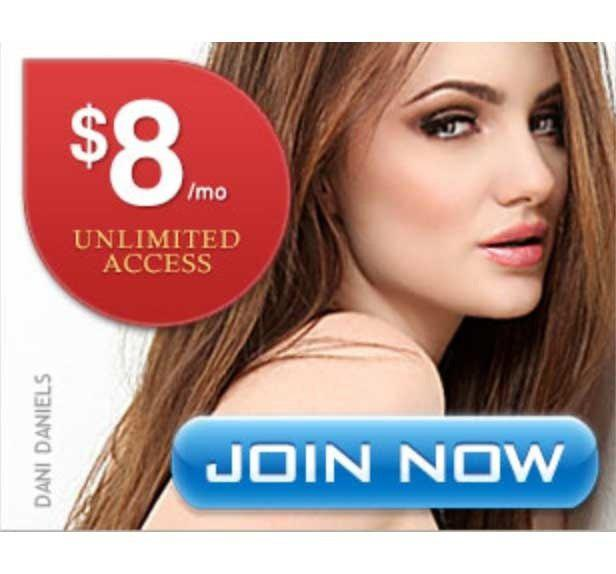 Greatest pay porn site to watch beautiful models