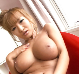 Most visited pay xxx site to watch japanese big tit porn videos